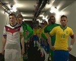 实况足球2016 欧洲杯版