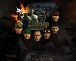 盟军敢死队:狭路争锋 中文版