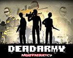 死亡军队:无线电频率 中文版