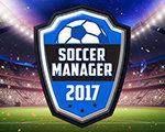 足球经理 网页版