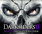 暗黑血统2 终极版