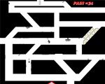 火柴人酷刑 英文版-动作游戏