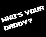 谁是你爸爸V1.6.5 英文版