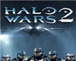 光环战争2 PC版