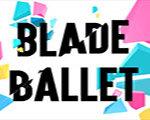剑刃芭蕾 英文版-动作游戏