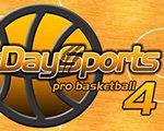 选秀日运动:专业篮球4 英文版