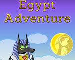 埃及大冒险 测试版