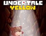 传说之下:黄色 英文版-角色扮演