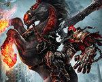 暗黑血统:战神版 中文版