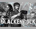 最后的皇冠:Blackenrock 中文版-解谜冒险