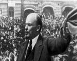 文明3:十月革命v1.03 中文版-策略战棋