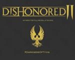 Dishonored 2 破解版