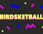 Birdsketball 英文版