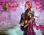 三国群英传3:凤舞天下 1.7中文版