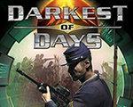 暗黑之日 中文版-射击游戏