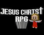 耶稣三部曲 英文版