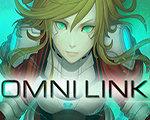 Omnilink 中文版