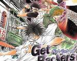 闪灵二人组:里新宿最强战斗 PC版