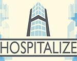 Hospitalize 英文版