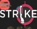 Strike.is 中文版