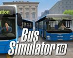 巴士模拟16 中文版