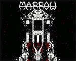 Marrow 英文版-动作游戏