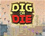 Dig or Die V0.25中文版