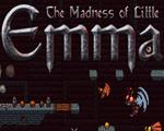小艾玛的疯狂 英文版-动作游戏