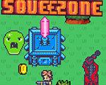 Squeezone 英文版-动作游戏