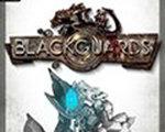 黑色守卫:无尽的传说 英文版