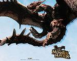 怪物猎人5 PC版