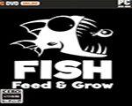 模拟鱼 英文版-角色扮演