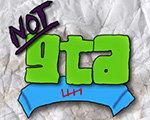 不是GTA5 英文版