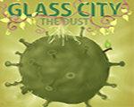 玻璃城市沙土 汉化版