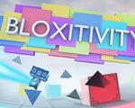 Bloxitivity 破解版