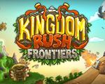 王国保卫战:前线 Steam版