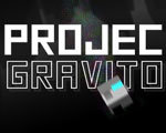 引力项目 破解版