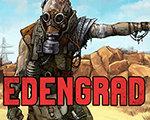 Edengrad 中文版