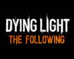 消逝的光芒:信徒增强版 全DLC整合版