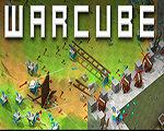 立方体战争 英文版-动作游戏