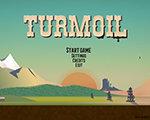 Turmoil v1.2 英文版