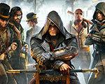刺客信条:枭雄 DLC整合版-动作游戏