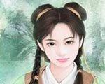 皇帝成长计划曹操版 中文版