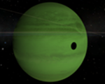 坎巴拉太空计划v1.1.0.1230 英文版