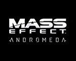 Mass Effect Andromeda 破解版