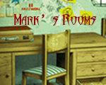 马克的房间 测试版