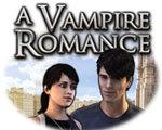 吸血鬼浪漫巴黎故事 硬盘版