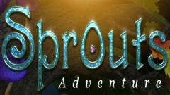萌芽精灵大冒险SproutsAdventure 硬盘版