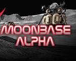 月球基地阿尔法 硬盘版