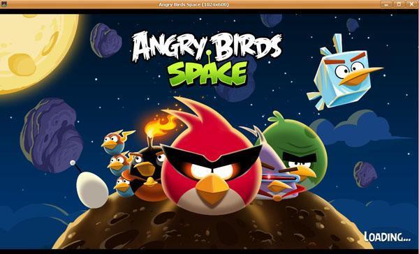 【愤怒的小鸟太空版下载】_愤怒的攻略太空滇藏线春节自驾游小鸟图片